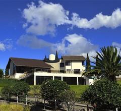 Quito Airport Suites Hotel 1