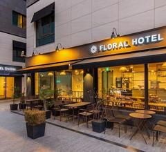 Floral Hotel ShinShin 1