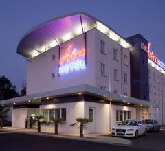 Hôtel Arena Bordeaux 2