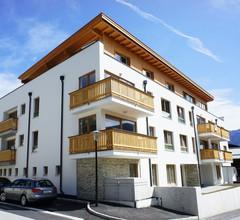 AlpenParks Residence Zell am See 1