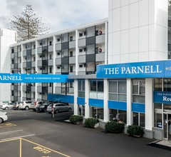 The Parnell Hotel & Conference Centre 1