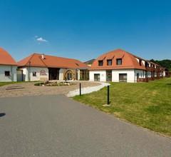 Hotel Kloster Nimbschen 1