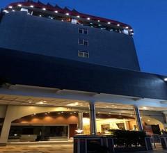 Hotel Presidency 1