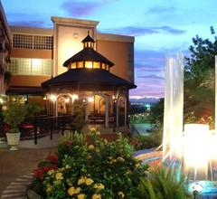 Platino Hotel & Casino 1