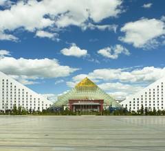 InterContinental Lhasa Paradise 2