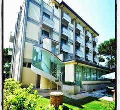 Hotel Airone 2