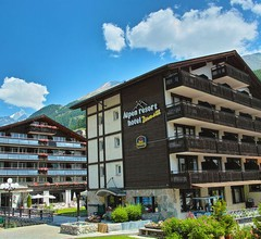 Alpen Resort Hotel 2