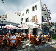 Hotel Vila Bela 1