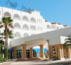 Sentido Aziza Beach Golf & Spa 1