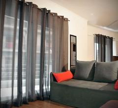 Athens Prime Apartments 2