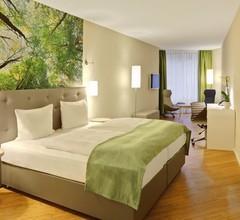 ACHAT Hotel Bremen City 1