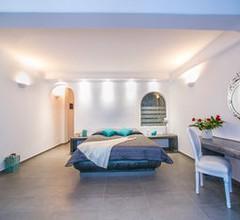 Villa Lukas 2