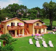 Residence Campi 2