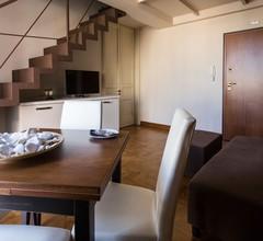 Ferrini Home Residence 150 2