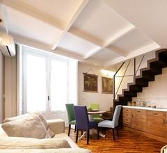 Ferrini Home Residence 150 1