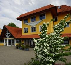 Der Marienhof Hotel Garni 2