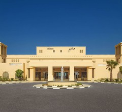 Hilton Al Hamra Beach and Golf Resort 2