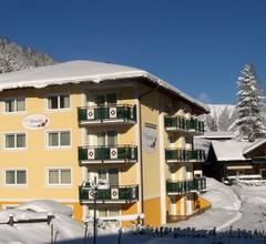 Hotel und Aparthotel Almrösl 1