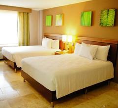 Hilton Garden Inn Boca del Rio Veracruz 2