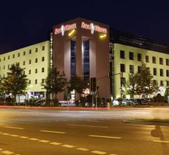 ARA-Hotel Comfort 2