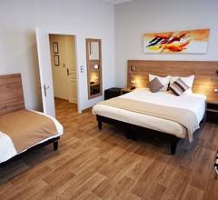 Grand Hotel de Metz 2
