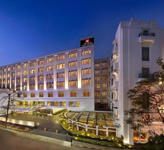 The LaLiT Great Eastern Kolkata 2