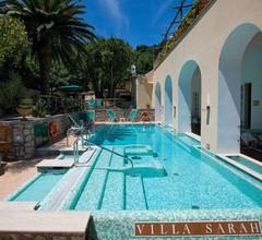 Hotel Villa Sarah 1
