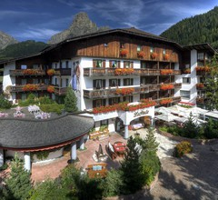 Hotel La Perla The Leading Hotels of the World 2
