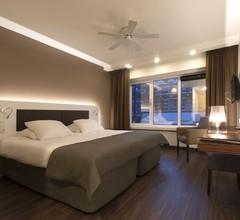 Hotel Emma 2