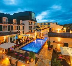 LIFESTYLE Resort Zum Kurfürsten 2