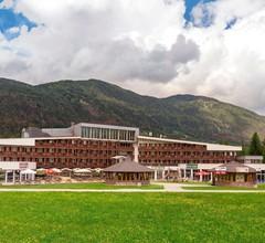 Ramada Resort by Wyndham Kranjska Gora 1