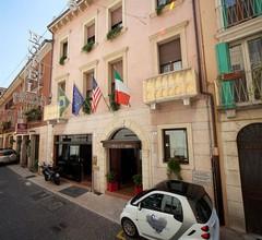 Hotel Giulietta e Romeo 3 Stelle (Superior) 1
