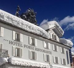 Hotel Forni 1