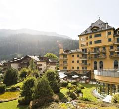 Hotel Vereina 2