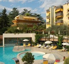 Park Hotel Mignon 2