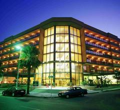 Hotel California Palace 1