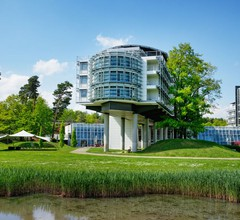 Kongresshotel Potsdam am Templiner See 2