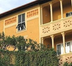 Villa Margherita 2