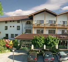 Hotel Lindenhof 1