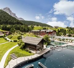 Alpenroyal Grand Hotel 2