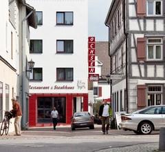 Hotel Ochsen 1