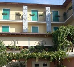 Hotel Al Sole 1
