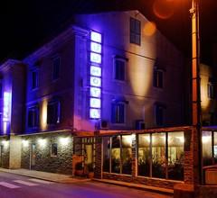 Sud Hotel 1