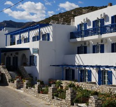 Adonis Hotel 1