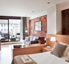 Wello Apartments 1