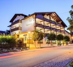 Best Western Hotel Antoniushof 2
