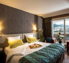 Hotel Riva Art & Spa 2