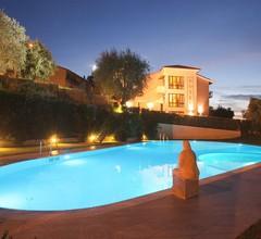 Valle del Buttero Hotel Residence 1