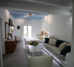 Villa Konstantin 2