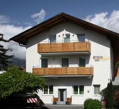 Appartamenti Grazia-Dei 2